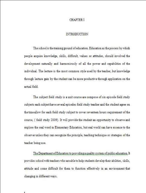 write clear concise thesis Developing a thesis statement although simple and concise it clearly outlines how the purpose of the paper affects how you write your thesis statement.