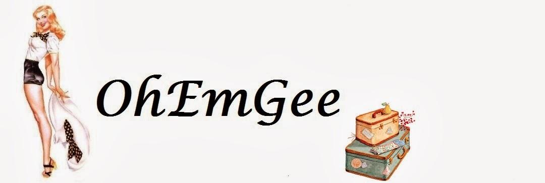 OhEmGee
