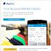Script Letter Terbaru PayPal 2015