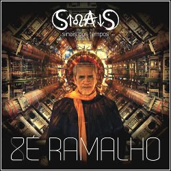 Z Ramalho  Sinais Dos Tempos (2012) download