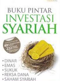 Manajemen Portofolio Dan Analisis Investasi