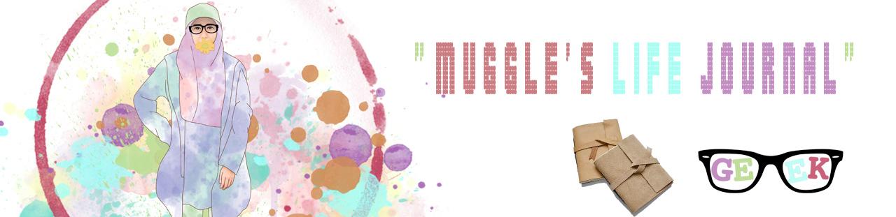 Muggle's Life