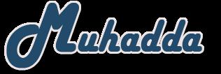 Muhadda