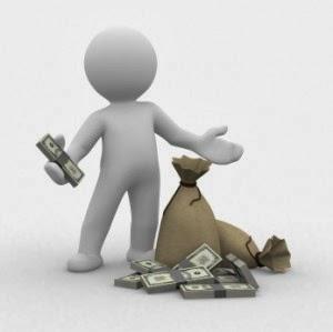 Online earning money websites online