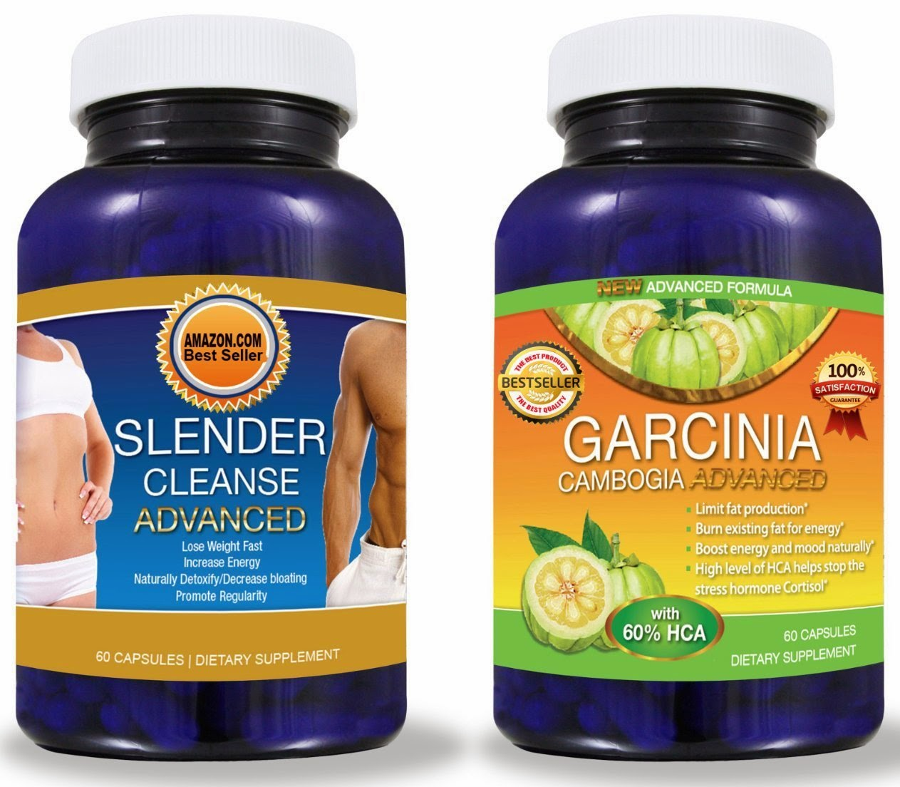Popular Product Reviews By Amy Garcinia Plus Cleanse Fast Fat Loss