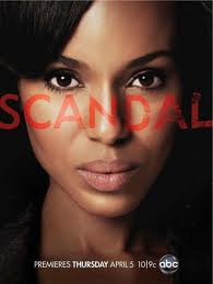 Scandal 3x17 Legendado