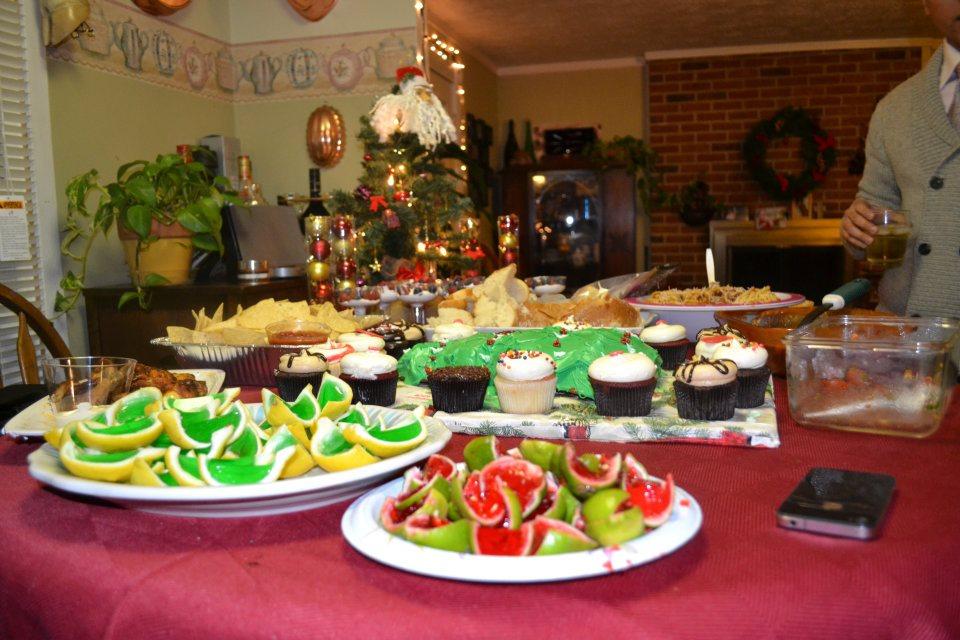 Thursday, December 15, 2011