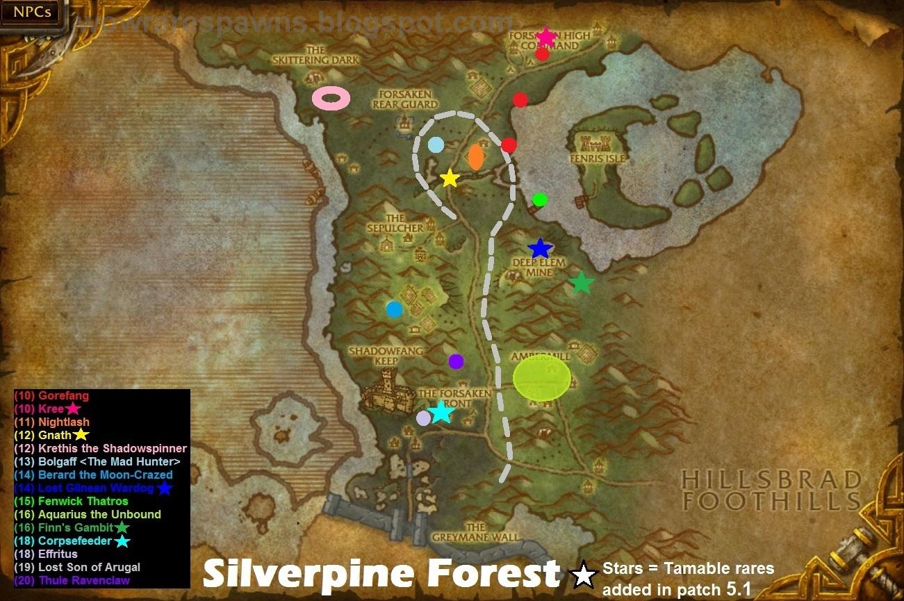 Патч Для Warcraft 3 1.26 А