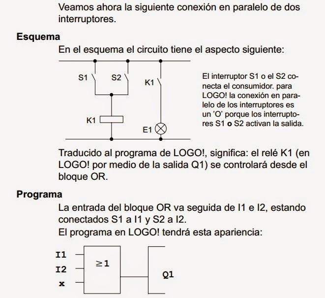 FORMACIÓN PROFESIONAL BÁSICA. Electricidad-Electrónica: INICIACIÓN A ...
