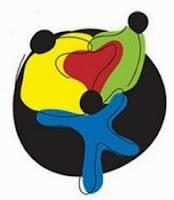 Logo The Chow Kit Foundation http://newjawatan.blogspot.com/