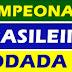 Jogos da 17ª rodada do Campeonato Brasileiro 2014