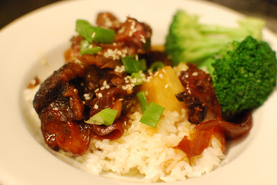 ... short ribs red wine braised short ribs short ribs with wine and cream