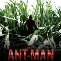 Ant-Man: ¿nuevo fichaje y detalles jugosos de la trama?