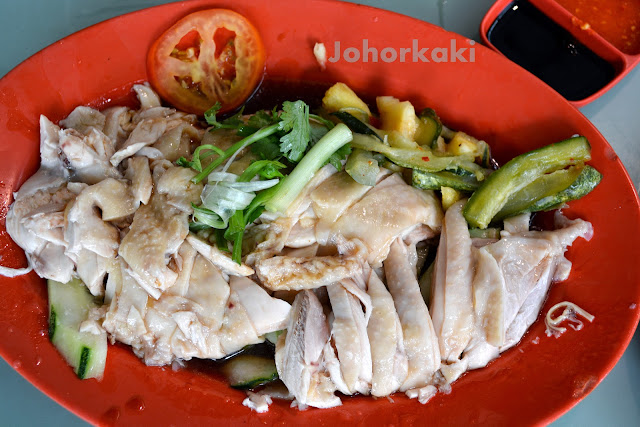 Singapore-Chicken-Rice-Trail