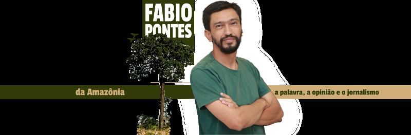 Fabio Pontes