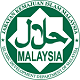 Johor Halal Food Map