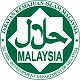 Johor Halal Food Map
