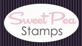 Sweet Pea Stamps Store
