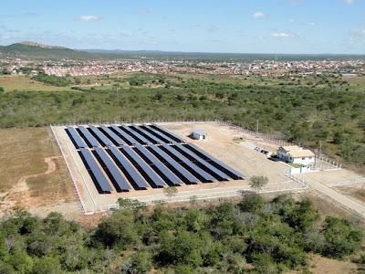 http://2.bp.blogspot.com/-yk6MonyPEf0/TtNy8Lg5BeI/AAAAAAAADTY/Bh_lLChHAn0/s400/Energia+solar30.jpg