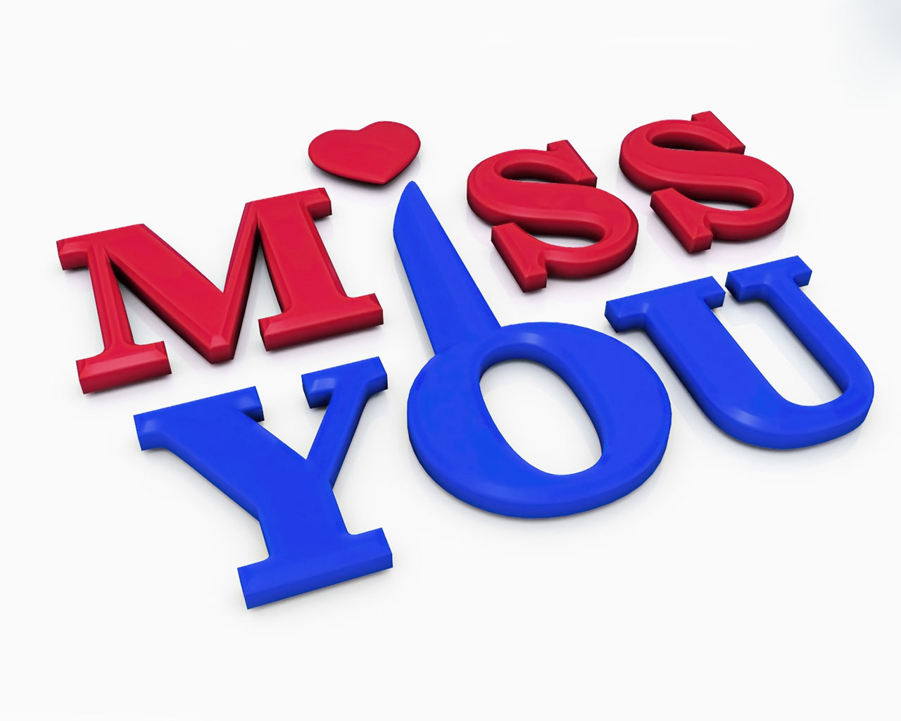 Miss You Images Free Download