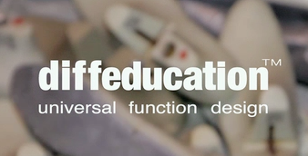 DIFFEDUCATION