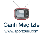 Canlı maç izle, Bein sports canlı izle, Şifresiz maç izle
