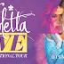 Violetta Live e confirmada em 2015 no Brasil