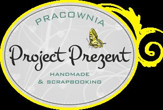 http://projectprezent.com.pl/