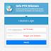 Cek Data Info PTK Dikmen, Data Rinci PTK Terbaru dari Sinkronisasi Aplikasi Dapodikmen