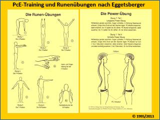 bilder zu kognitives training 220bungen zum ausdrucken
