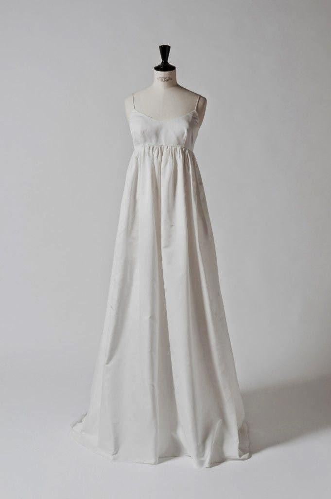 blog mariage wedding spirit galilée delphine manivet