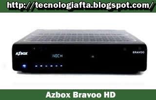 320 X 206    8 KB    Jpeg  Actualizaciones Diciembre FTA 2012