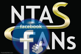 2012 - 2018 NTAS_FANS