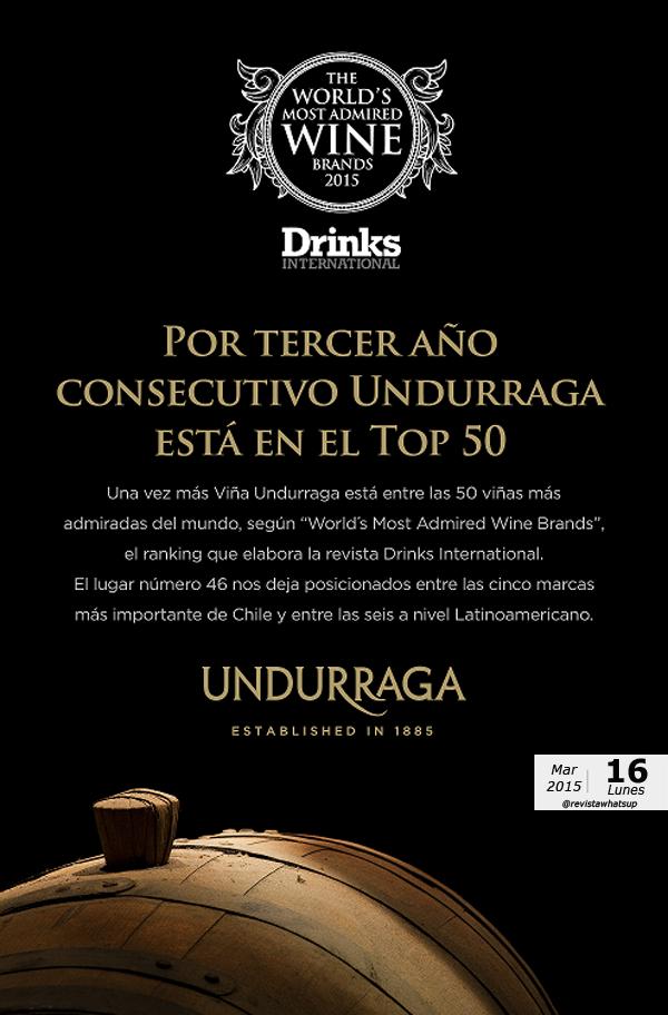 tercer-año-consecutivo-Undurraga-top-50