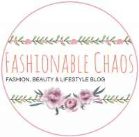 Fashionable Chaos