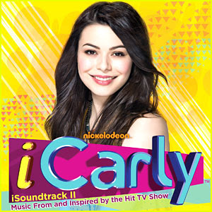 Icarly Cast - Coming Home