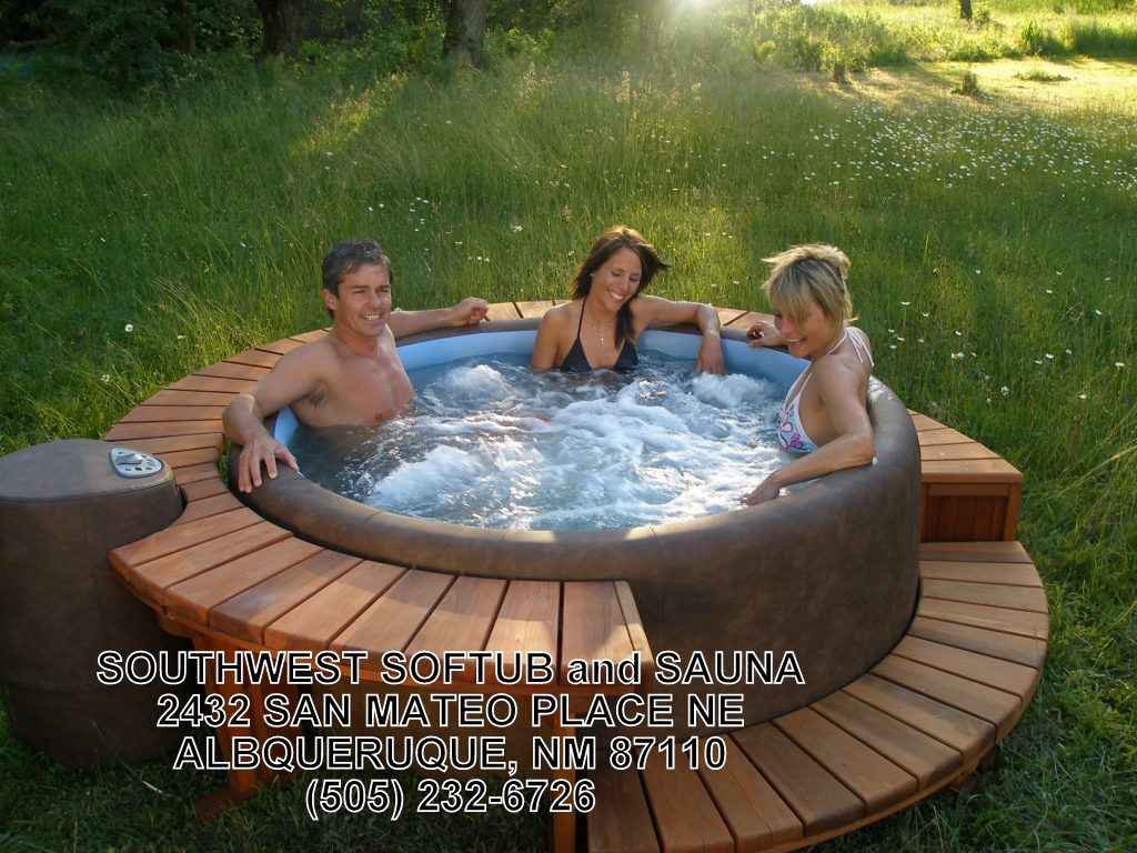 Hot tub safety hot tub safety are hot tubs bad for your - Spa o hot tub ...