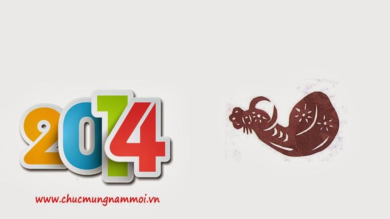 Nam-Ngo-2014-tuoi-suu.jpg