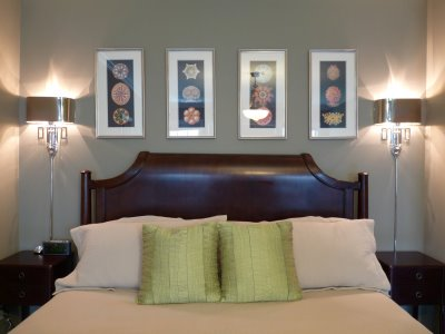 Wall Sconces In Bedrooms : Bedroom Ideas: Bedroom Wall Lights Ideas Bedroom Ideas