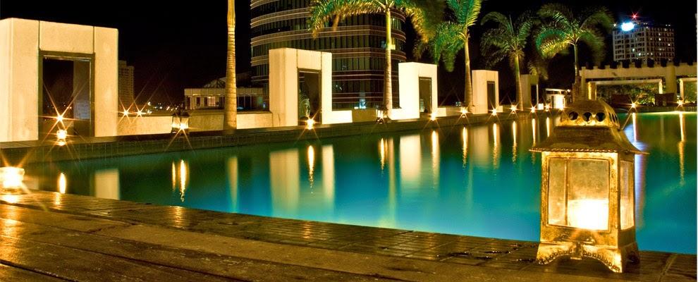 Vivere Hotel Resorts Tuggy S Travel