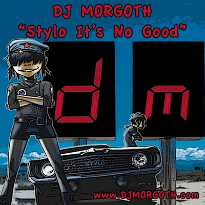 https://hearthis.at/djmorgoth/dj-morgoth-stylo-its-no-good-gorillaz-vs-depeche-mode/