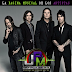 Mana - Grande Exitos (CD COMPLETO 2012) by JPM