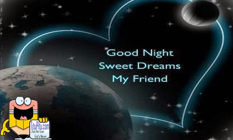 Good-Night-sms