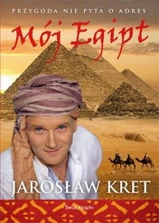 http://lubimyczytac.pl/ksiazka/117401/moj-egipt