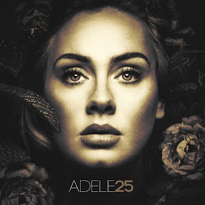 Download - Adele – 25: Special Holiday Edition (2016) - Mp3