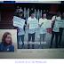 Facebook: Những Status vô văn hóa mang tên Lê Thị Phương Anh