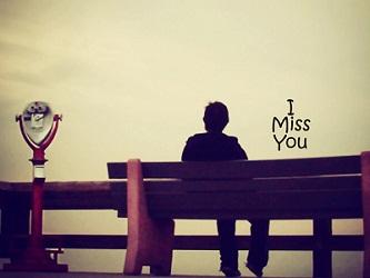 Wo Aaj Phir Mila Ha Mujhy Khawabon Me - love Memories sMs, Khawab sms
