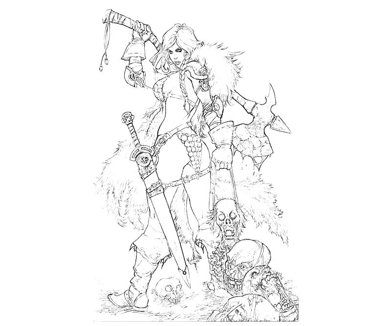 printable-red-sonja-red-sonja-look_coloring-pages-6
