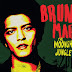 Max's Restaurant Promo for Bruno Mars: The Moonshine Jungle Tour 2014
