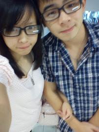 specs ♥